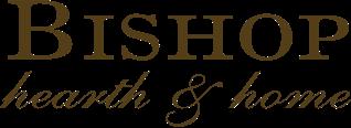 Bishop Hearth and Home